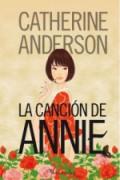 La canción de Annie