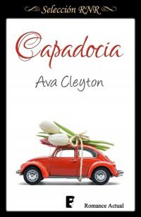 Capadocia