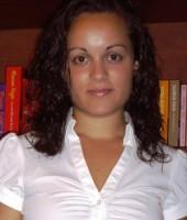 Carolina Ortigosa