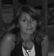 Mónica Peñalver