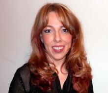 Caroline March: Entrevista