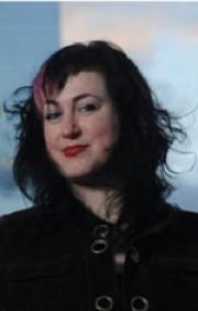 Carolyn Turgeon