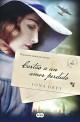 Iona Grey - Cartas a un amor perdido