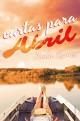 Paula Ramos - Cartas para Abril