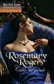 Rosemary Rogers - Cartas del pasado