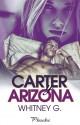 Whitney G - Carter y Arizona