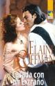 Elaine Coffman - Casada con un extraño