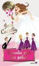 Jane Costello - Casada por los pelos