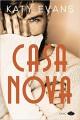 Katy Evans - Casanova