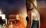 Serie Cassandra Palmer, de Karen Chance