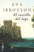 El castillo del lago