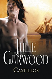 Julie Garwood - Castillos