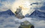 Serie El legado de la espada de sangre, de Karin Tabke