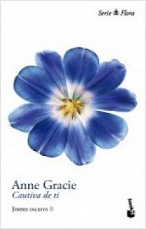 Anne Gracie - Cautiva de ti