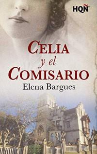 Celia y el comisario