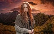 Las mejores novelas románticas medievales