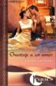 Lynne Graham - Chantaje a un amor