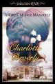 Andrea Muñoz Majarrez - Charlotte Beverly