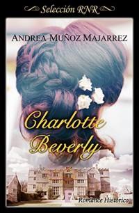 Charlotte Beverly