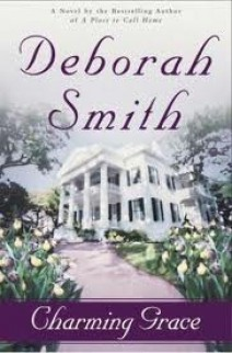 Deborah Smith - Charming Grace