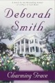 Deborah Smith - Charming Grace
