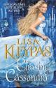 Lisa Kleypas - Chasing Cassandra