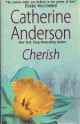 Catherine Anderson - Cherish