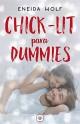 Eneida Wolf - Chick-Lit para Dummies