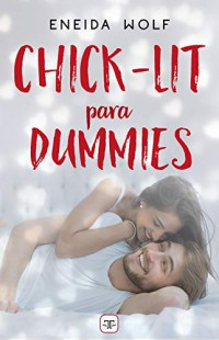 Chick-Lit para Dummies