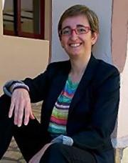 Christine Cross