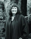 Christine Feehan: Entrevista 2010