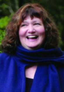 Christine Feehan: Entrevista 2006