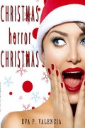 Christmas Horror Christmas
