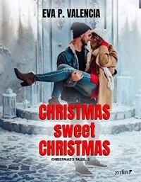 Christmas Sweet Christmas