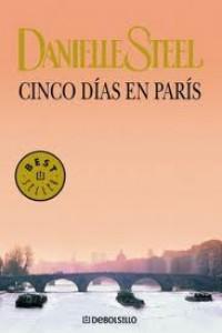 Cinco días en París