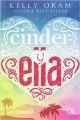 Kelly Oram - Cinder y Ella