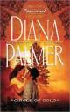 Diana Palmer - Circle of gold