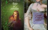 Las novelas del certamen en Círculo de Lectores