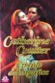 Catherine Coulter - Círculo de engaños