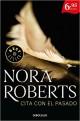 Nora Roberts - Cita con el pasado