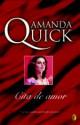 Amanda Quick - Cita de amor