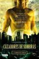 Cassandra Clare - Cazadores de sombras II: Ciudad de Ceniza