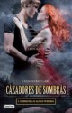 Cassandra Clare - Cazadores de sombras V: Ciudad de las almas perdidas