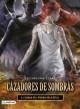 Cassandra Clare - Cazadores de sombras VI. Ciudad del fuego celestial