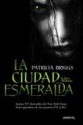 La Ciudad Esmeralda