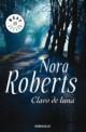 Nora Roberts - Claro de luna
