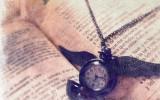 Artículo 28: El tiempo en la narración (I)