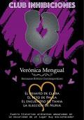 Verónica Mengual - Club Inhibiciones