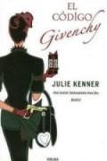 El código Givenchy