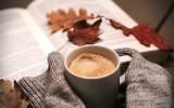 Novedades que recomendamos este otoño